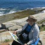 Maine Pemaquid photo 2